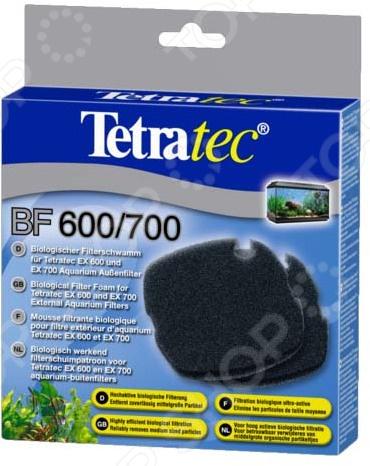 Губка для внешнего аквариумного фильтра Tetra BF 400/600/700/800 фильтр для мотоцикла steed 400 600 shadow 400 vt750