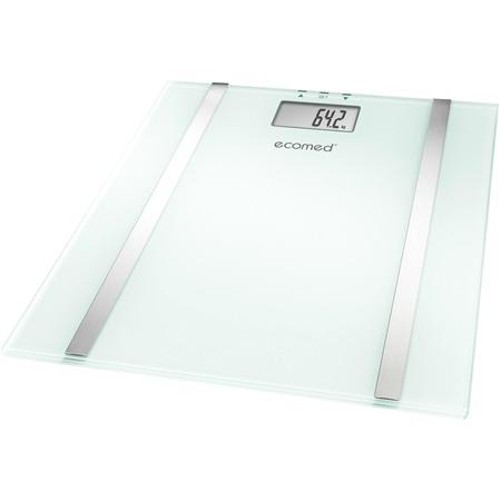 Купить Весы Medisana Ecomed BS-70E