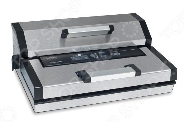Upakovwik-vakuumnyj-CASO-FastVAC-3000-579054