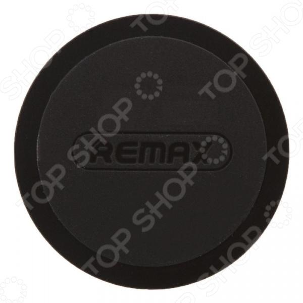 Держатель для мобильных устройств REMAX RM-C30
