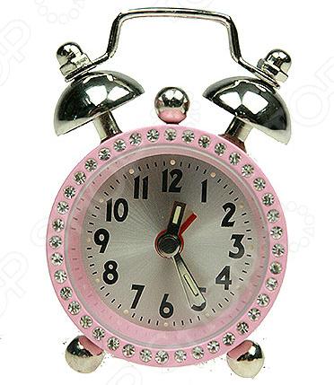 Часы настольные «Будильник» 22434 - артикул: 943146