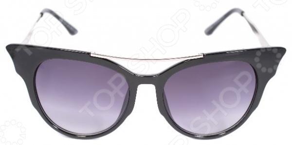 Очки солнцезащитные Mitya Veselkov OS-233