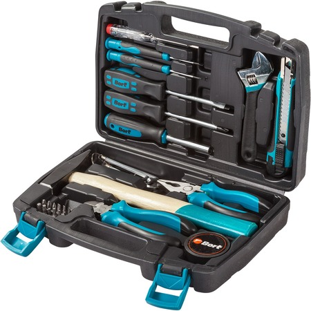 Купить Набор ручного инструмента Bort BTK-32