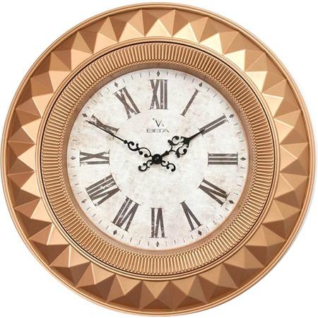 Купить Часы настенные Вега Н 0372 «Греческие»