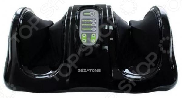 Массажер для стоп Gezatone Massage Magic AMG711