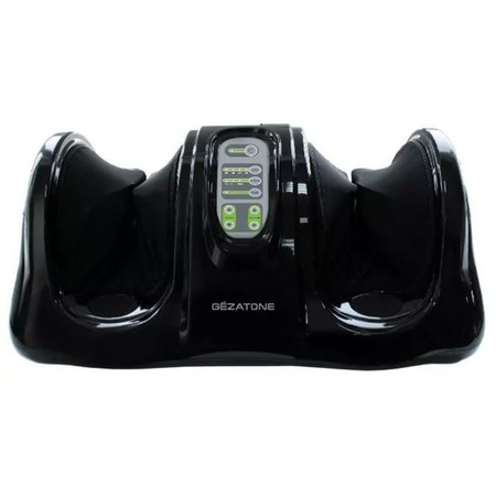 Купить Массажер для стоп Gezatone Massage Magic AMG711