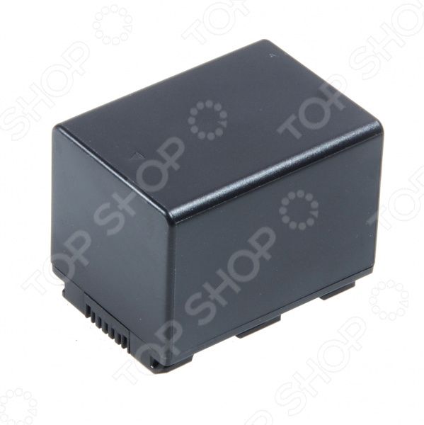 Аккумулятор для камеры Pitatel SEB-PV829 new 4 piece ia be210tb bp210e battery charger for hmx h220bn h220ln h220rn s10 s10bn s10bp h200 h200bd camera