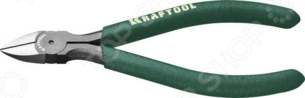 Бокорезы Kraftool 220017-5-12