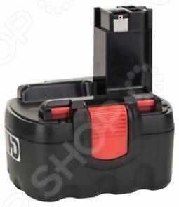 Батарея аккумуляторная для инструмента Pitatel для Bosch 2607335534/2607335384/2607335385/2607335521/2607335522/2607335850, 1.5Ah, 14.4V горячая нет газ usb электронная аккумуляторная батарея непламено прикуривателя белый