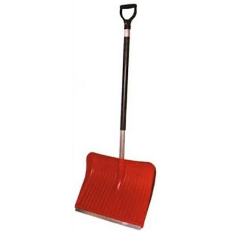 Купить Лопата для уборки снега HITT К-8834