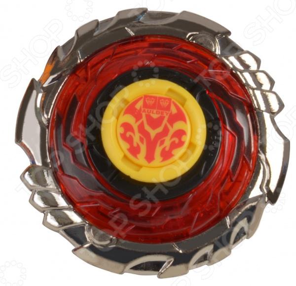 Волчок Infinity Nado Blade «Атлетик» игрушка dagedar волчок с супербыстрым шаром 63000