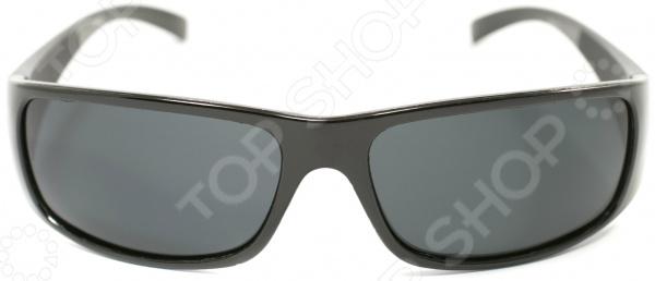 Очки солнцезащитные поляризационные Mitya Veselkov OS-147