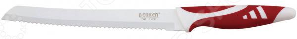 Нож для хлеба Bekker BK-1060
