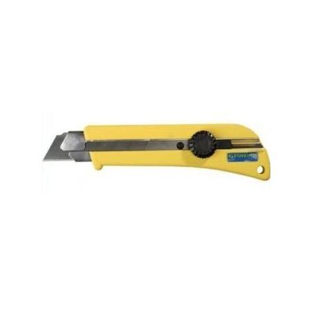 Купить Нож строительный Stayer Profi 09173