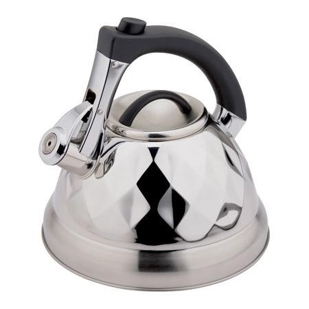 Купить Чайник со свистком Bohmann BH-8084
