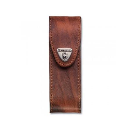 Купить Чехол для ножей Victorinox 4.0547