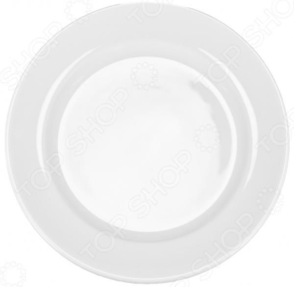 Тарелка Narumi Form РП-9265