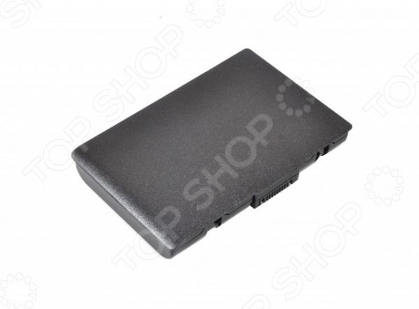 Аккумулятор для ноутбука Pitatel BT-762 аккумулятор для ноутбука pitatel bt 030
