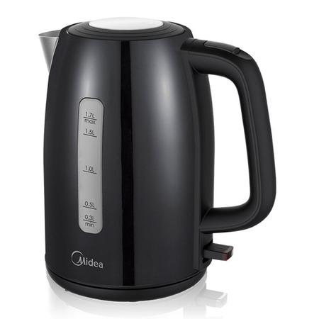 Купить Чайник Midea MK 8057