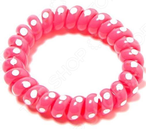Резинки-браслеты для волос Резинка-браслет для волос Mitya Veselkov REZ
