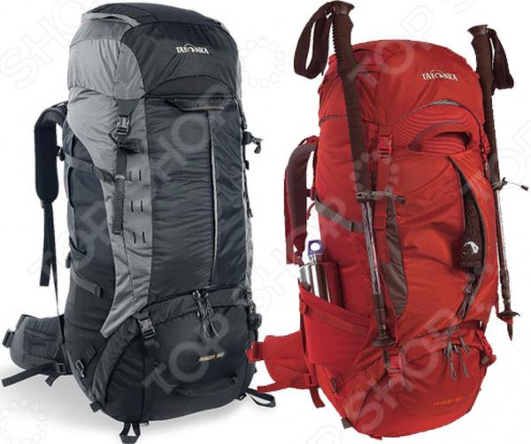Рюкзак туристический Tatonka Yukon 50+10