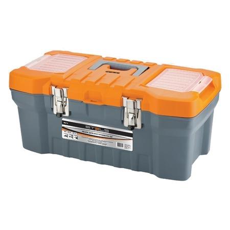 Купить Ящик для инструмента Stels 90712