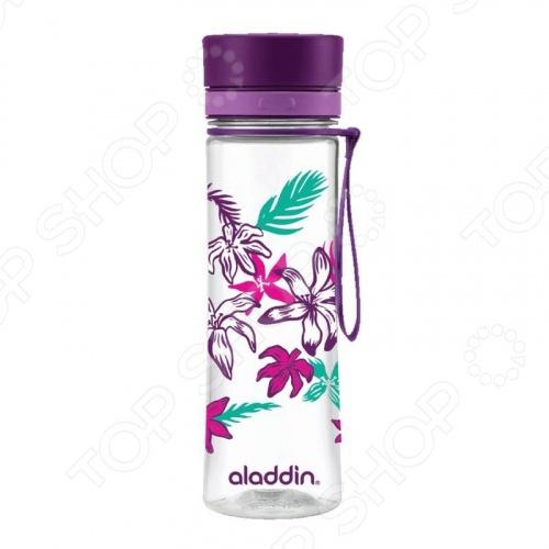 Бутылка для воды Aladdin 10-01102-078
