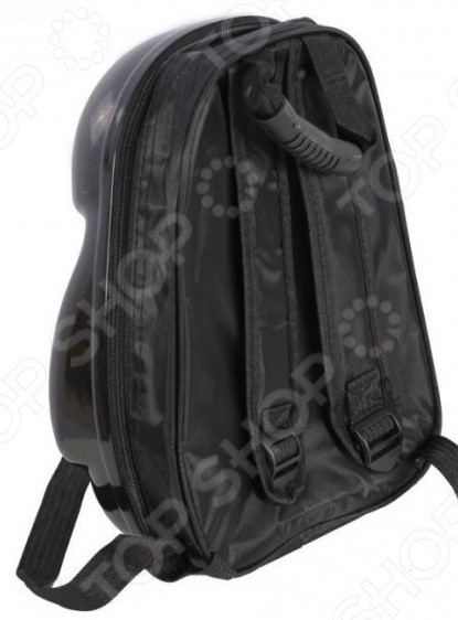 Рюкзак детский Bradex «Пингвин» 2