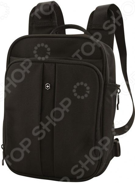 Рюкзак Victorinox Flex Pack рюкзак victorinox рюкзак altmont 32389004