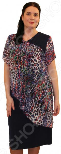 Платье Klimini Джона