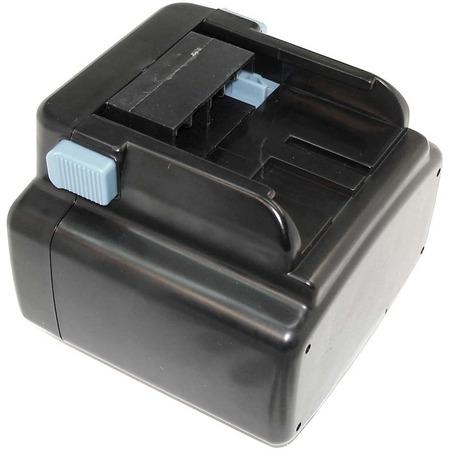 Купить Батарея аккумуляторная для электроинструмента Hitachi 057339