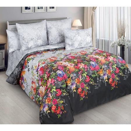 Купить Комплект постельного белья Королевское Искушение «Марго». Евро