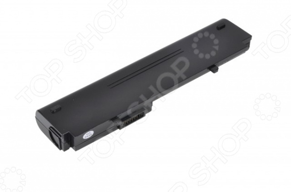 Аккумулятор для ноутбука Pitatel BT-979 аккумулятор для ноутбука hp compaq hstnn lb12 hstnn ib12 hstnn c02c hstnn ub12 hstnn ib27 nc4200 nc4400 tc4200 6cell tc4400 hstnn ib12