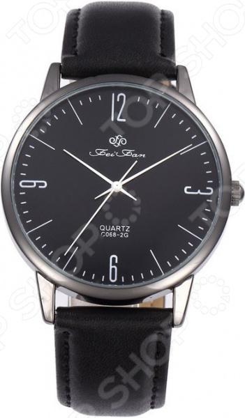 Часы наручные Feifan Retro
