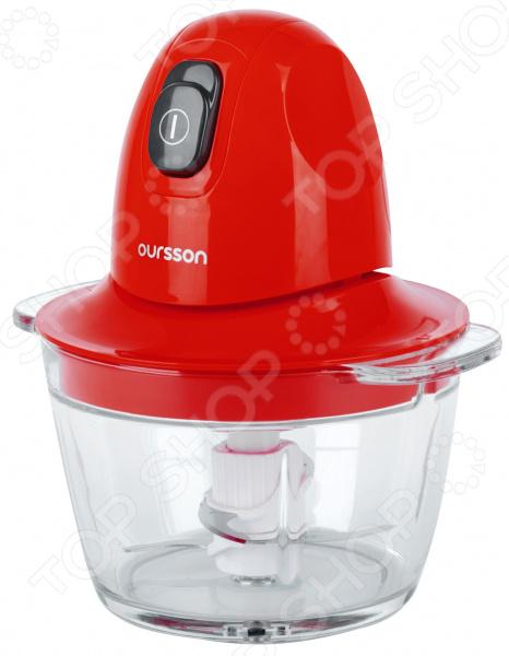 Измельчитель Oursson CH3010