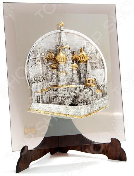 Картина Brunel «Москва» 59743 Brunel - артикул: 947915