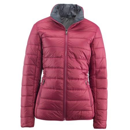 Купить Куртка утепленная женская Walkmaxx Fit