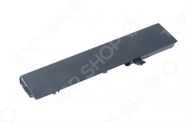 Аккумулятор для ноутбука Pitatel BT-285 для ноутбуков Dell Vostro 3300
