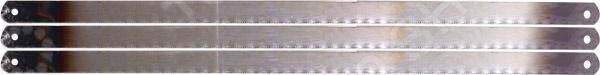 Набор полотен по металлу Archimedes 90027 набор лент для ленточных шлифмашин archimedes 91307