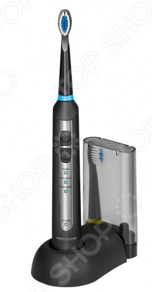 Щетка зубная электрическая ProfiCare PC-EZS-3056