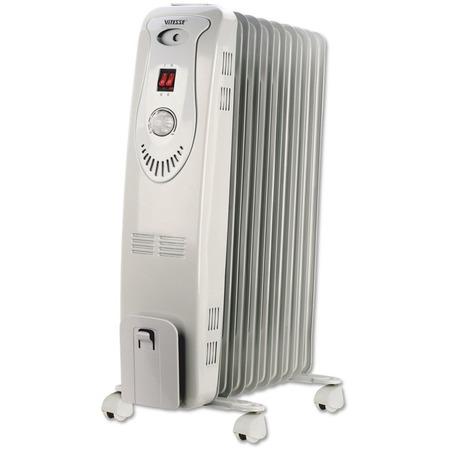Купить Радиатор масляный Vitesse VS-880