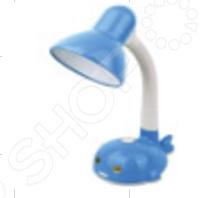 Лампа настольная Energy EN-DL27