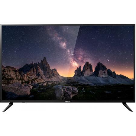 Купить Телевизор Harper 55U750TS