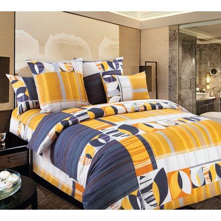 Купить Комплект постельного белья Королевское Искушение «Голландия». Евро