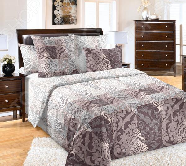 Комплект постельного белья Белиссимо «Калиф» одежда для сна