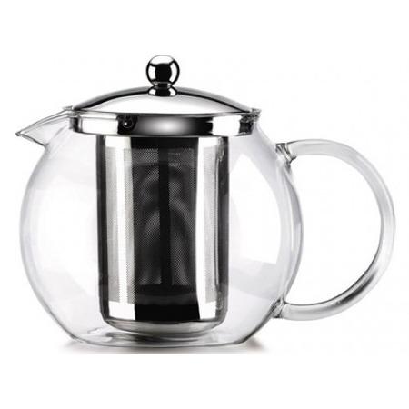 Купить Чайник заварочный IRIS Barcelona 1721231