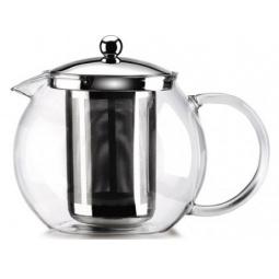 Чайник заварочный IRIS Barcelona 1721231