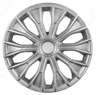 Колпаки колесные «Волтек»