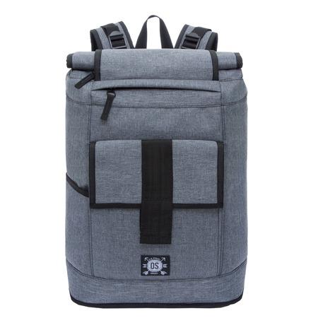Купить Рюкзак молодежный Grizzly RU-702-2/1