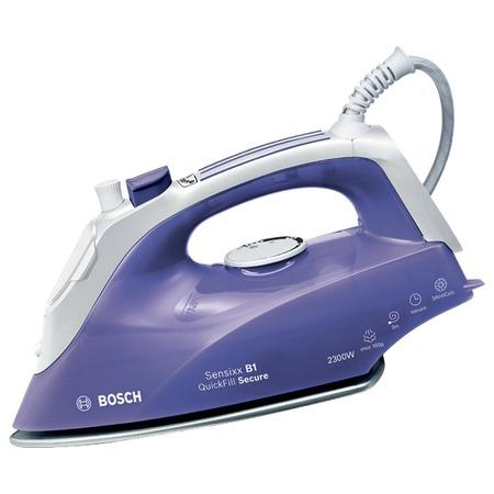 Купить Утюг Bosch TDA2680